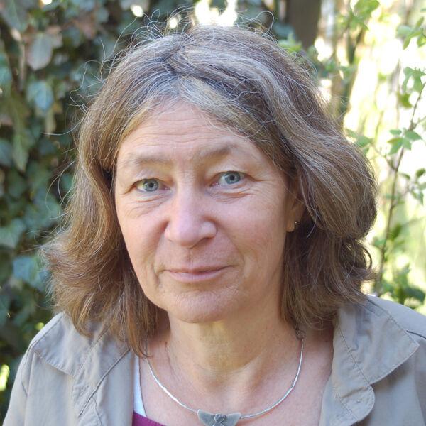 Andrea Spremberg