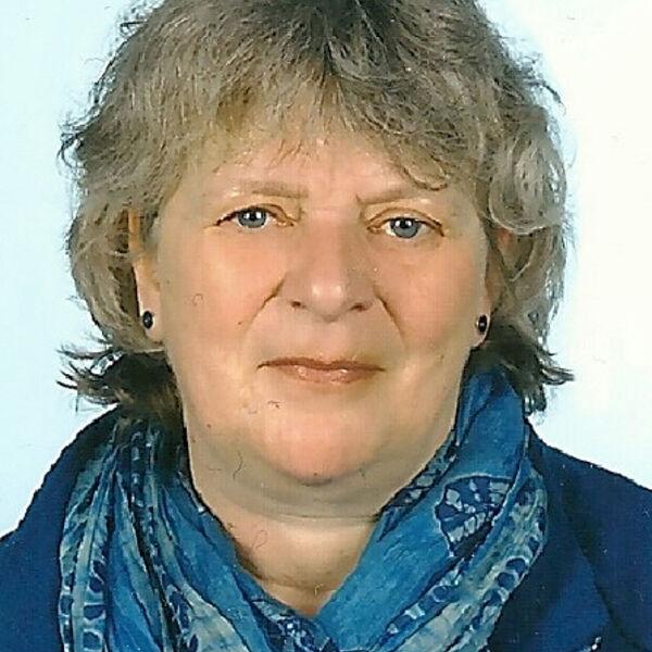 Heike Voskamp