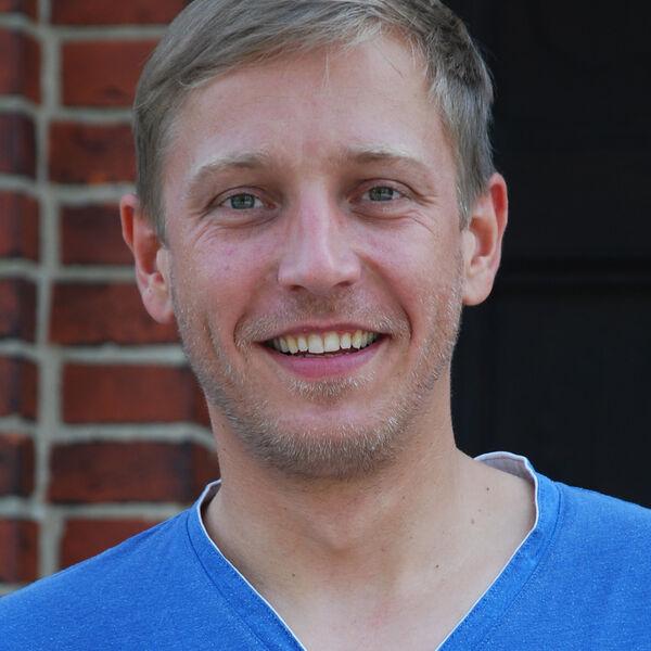 Peter-Christian Schmidt