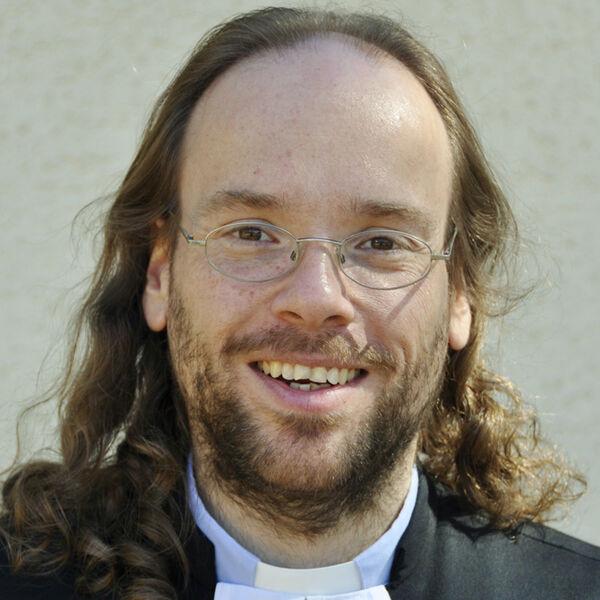 Olaf Gieseke