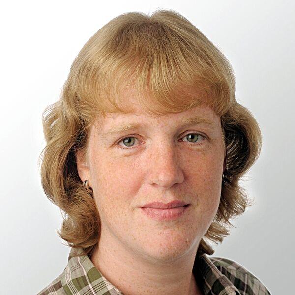 Heidi Lemanski