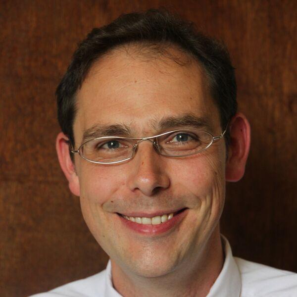 Portrait Thorsten Schuerhoff1