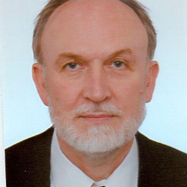 Paßfoto G.Heibutzki Juli2014