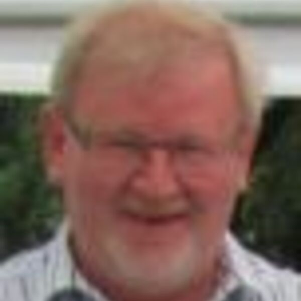 Christian Lenz