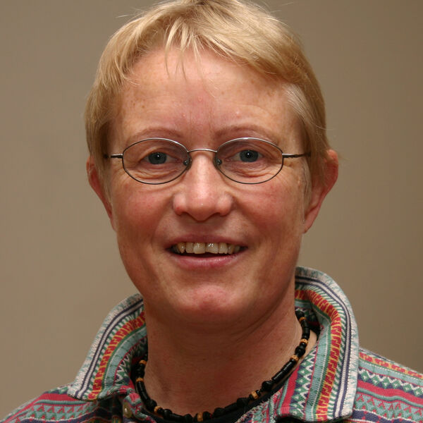 Agnes Lenz