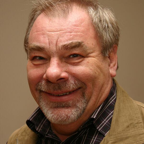 Gerhard Timpe