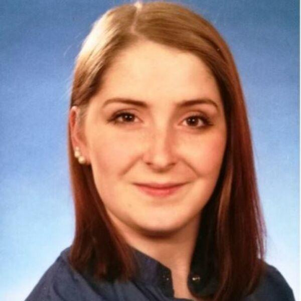 Natalie Walter