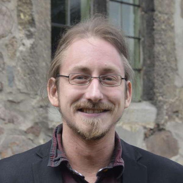 Christian Relius