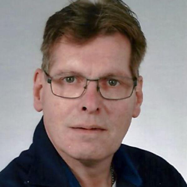 Christoph Brauer