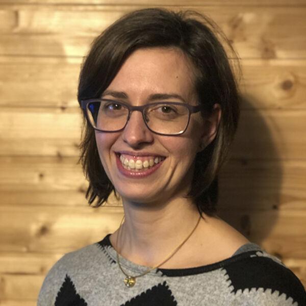 Manuela Gollnnisch