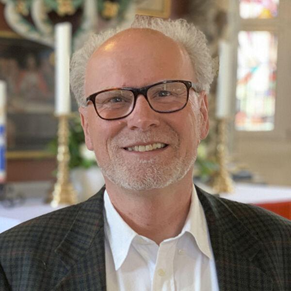 Ralf Hitzegrad
