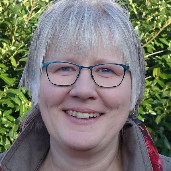 Kerstin Leffering DSC05237 (4-3)