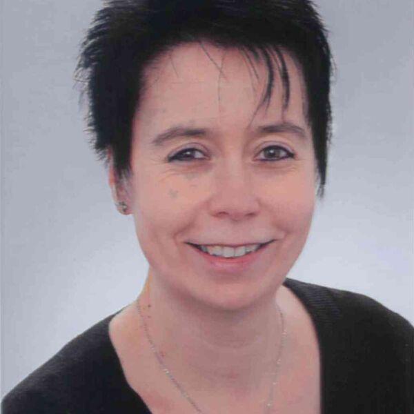 Tanja Stöber