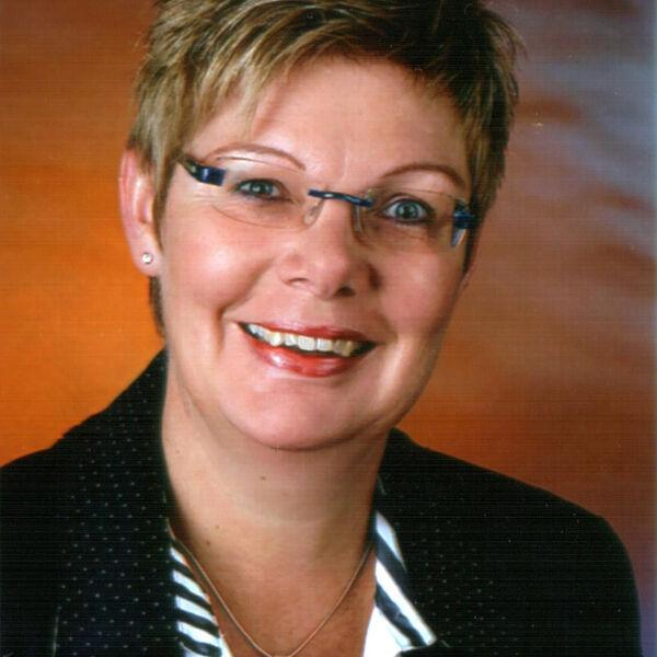 Sigrid Heise Friedhofsverwaltung