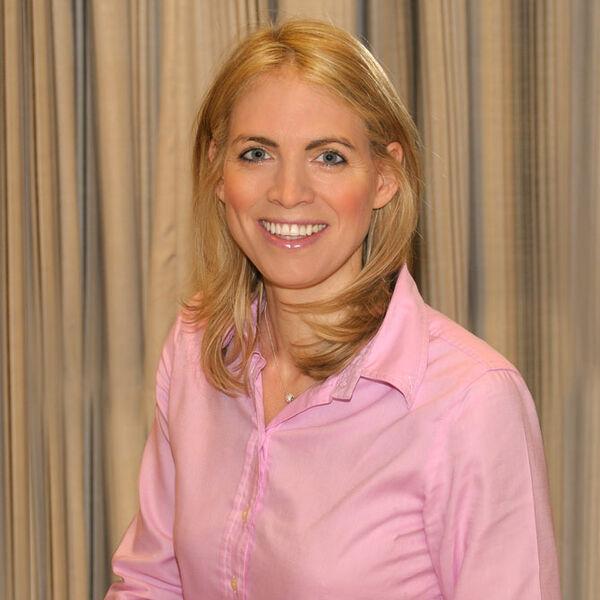 Britta Overberg