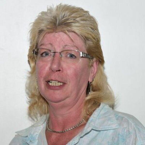 ChristineReineke