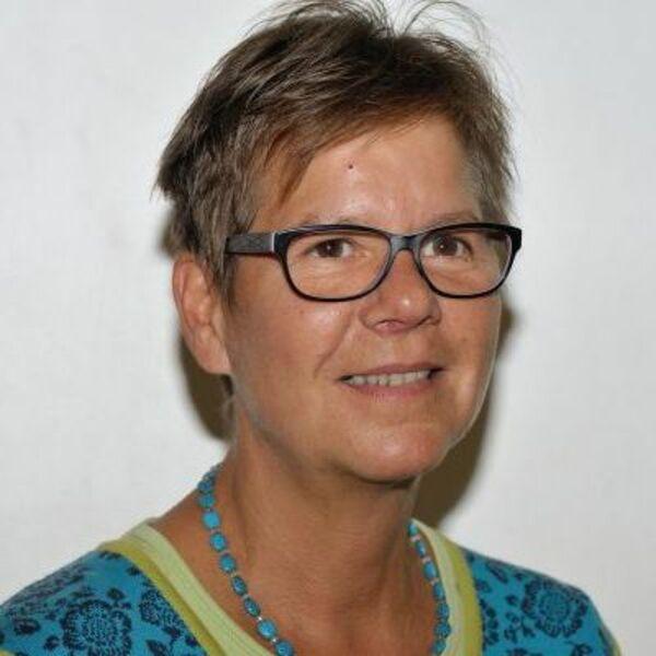 VeronikaFritsch