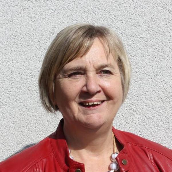 Gabi Köhler