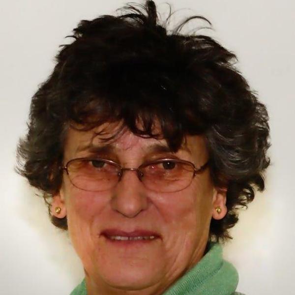 Marianne Adam