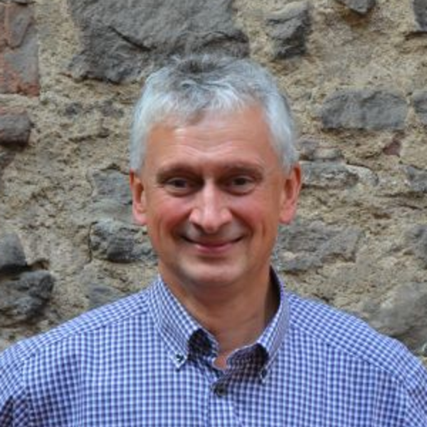 Martin Ermer