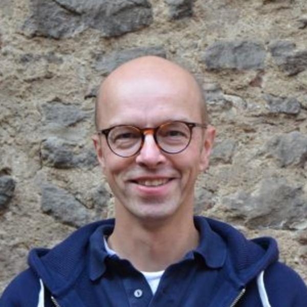 Martin Schrader