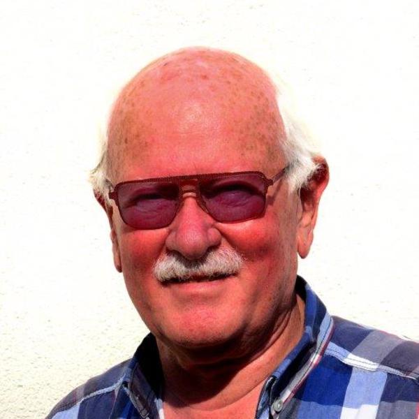 Reinhard Adam
