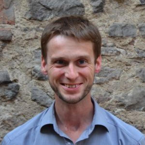 Sebastian Ackenhausen