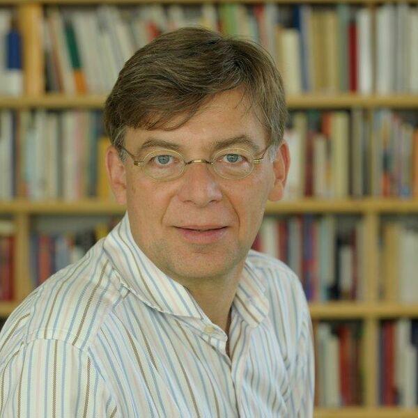 Kai-Uwe Scholz