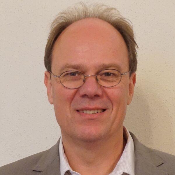 Pastor-Rumberg-Schimmelpfeng