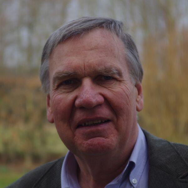Norbert Siegel