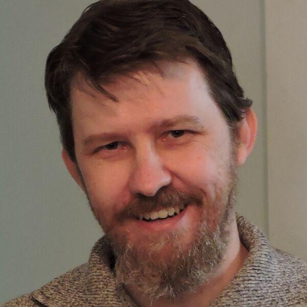 Michael Kleine