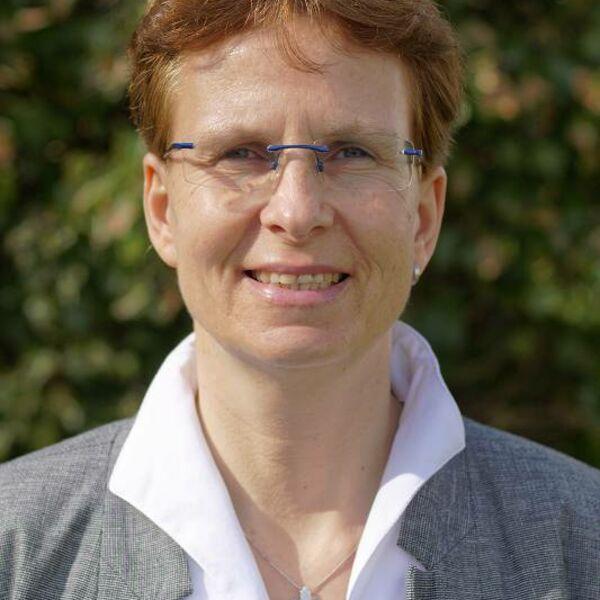 Barbara Daentzer