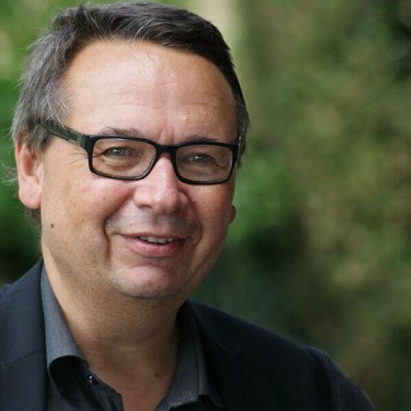 Dietmar Adler neu