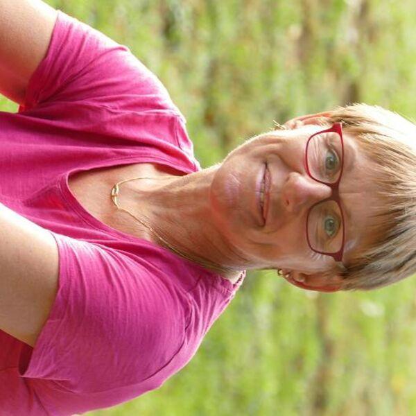 Susanne Korth