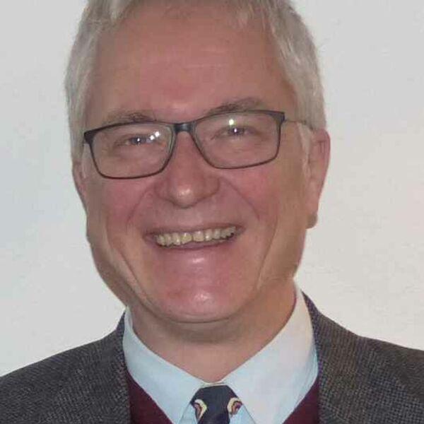 Matthias Fricke Zieseniß 2