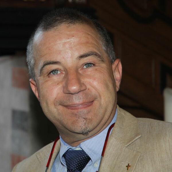 Frank Richter