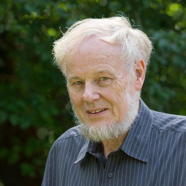 Jürgen Michaelis