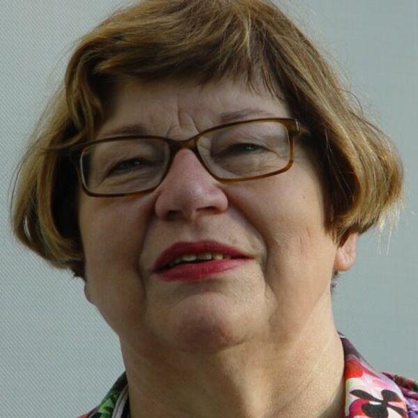 Alie Noorlag