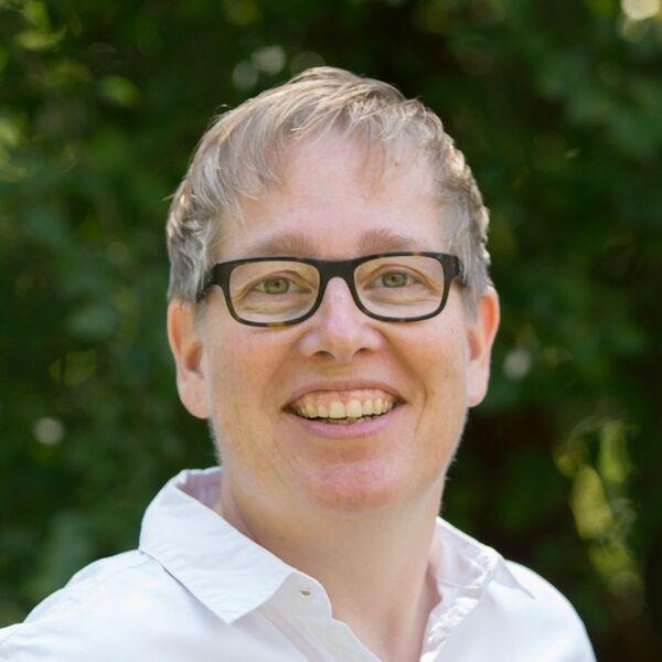 Kirsten Schnell