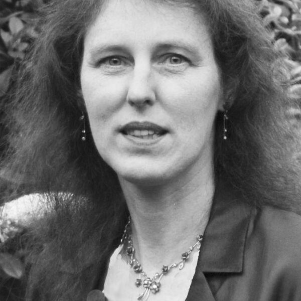 Kirsten Ludewig