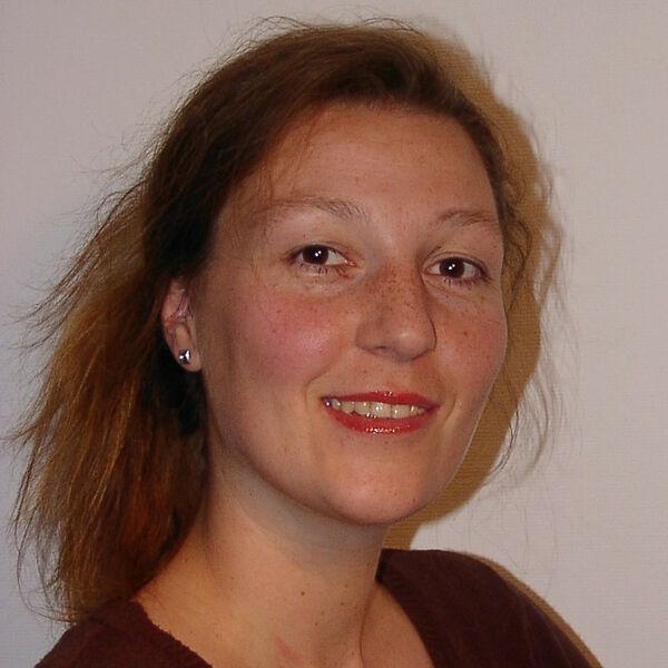 Tessa Witthans-Apel