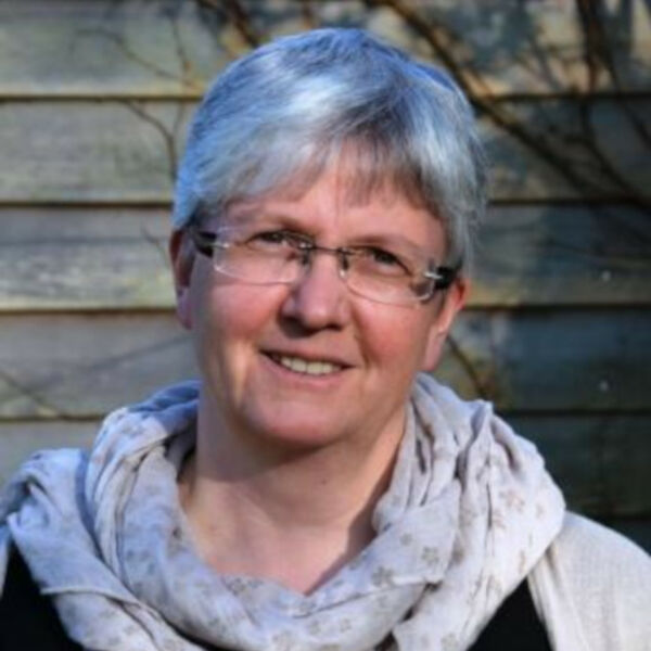 Stephanie Seger-m