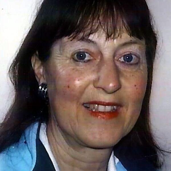 Elke Bruns