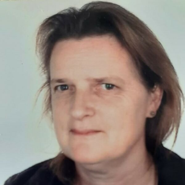 Barbara Korba Günther