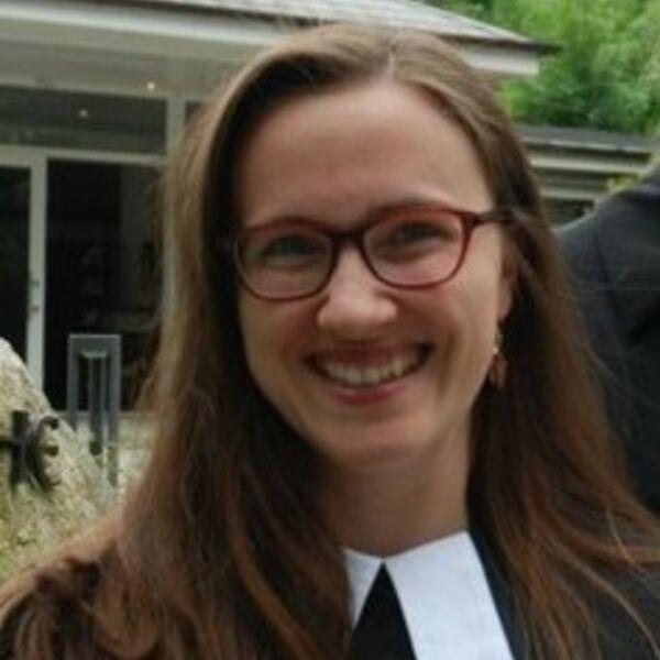 Christiane Preising 2018.06