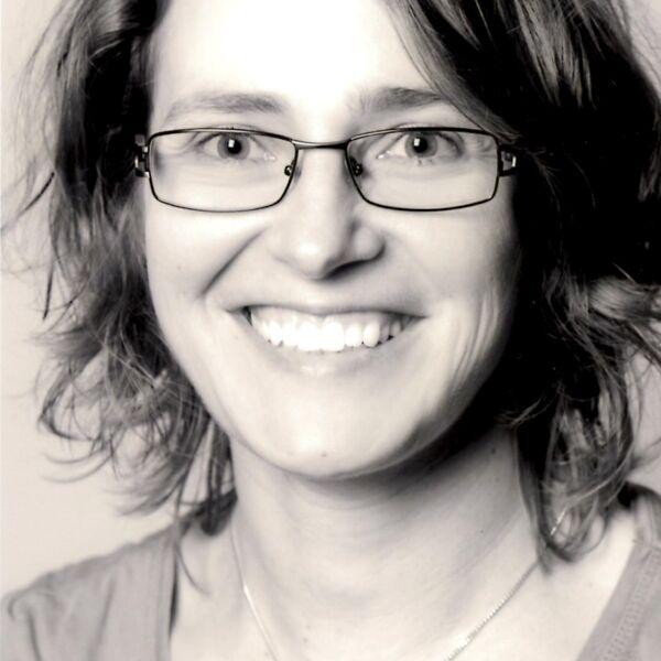 Anne Puck