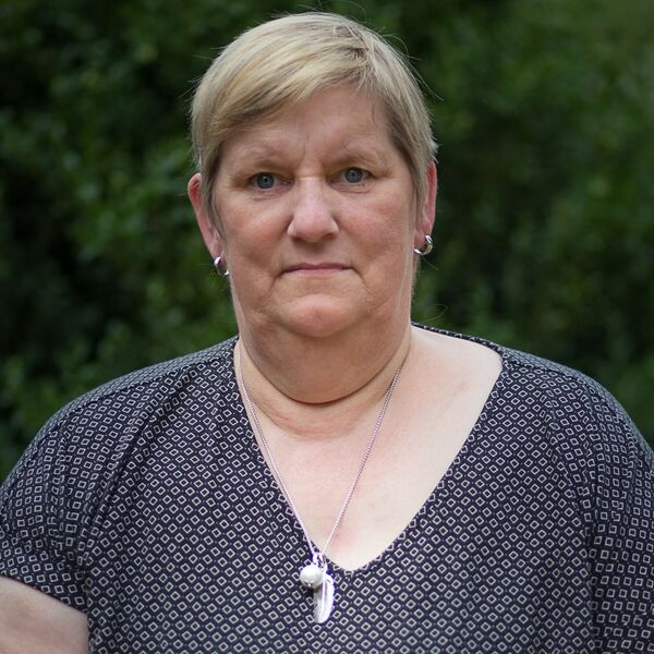 Sonja Böschen