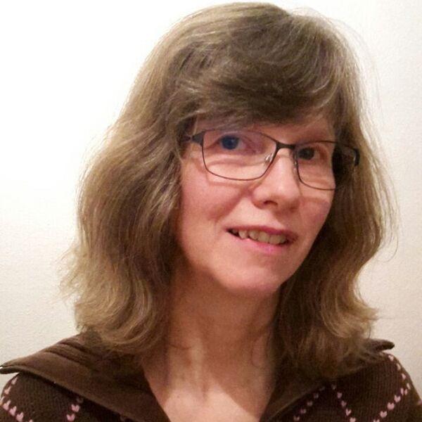 Karin Lindhorst