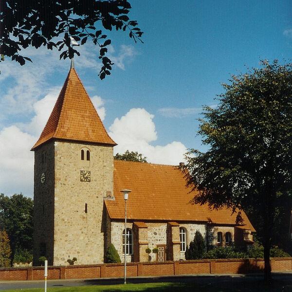 St. Bartholomäus Kirchengemeinde