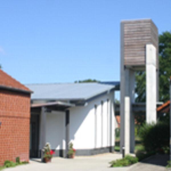 39_Westerbeck_neue_Kirche